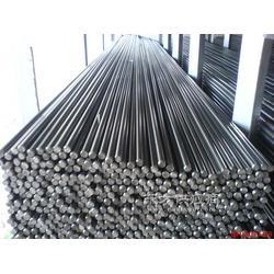 厂家直销E-15CDV615CrMnMoVE高强钢图片