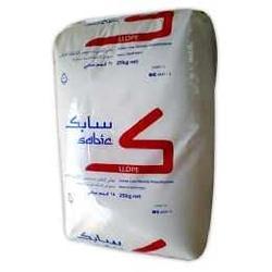 LLDPE 218B 沙特图片