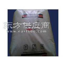供应美国陶氏EAA 5990图片