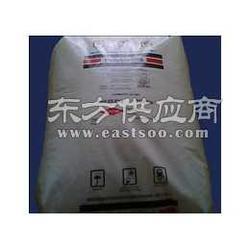 供应 AS 100美国陶氏图片