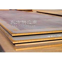 供應T7鋼板T8工具鋼板現貨圖片