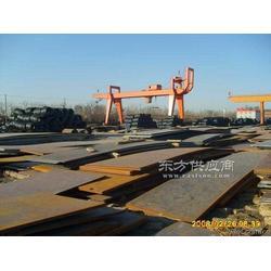 供应SA516Gr70合金板SA516Gr70合金钢板现货表图片