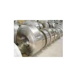 哪里65Mn钢带最便宜 金工钢铁供应商15822664233图片