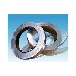 冷轧带钢-世纪金工专营65mn钢带0.15-3.0弹簧钢带图片
