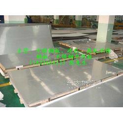 65mn冷轧板现货规格齐全022-58867128图片