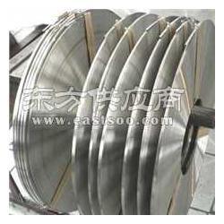 供应65锰软态钢带现货 表图片