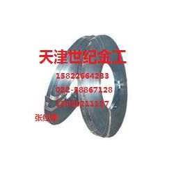 65MN猛钢带供应65MN猛钢带商机022-58867128图片