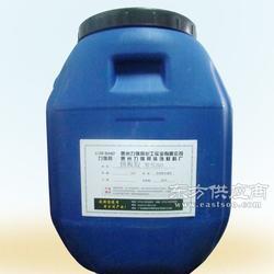 高粘度耐水性、齿接胶、供应厂家图片