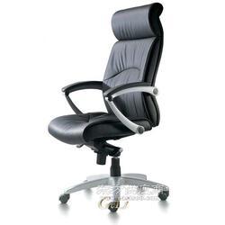 真皮大班椅办公椅厂家大班椅图片
