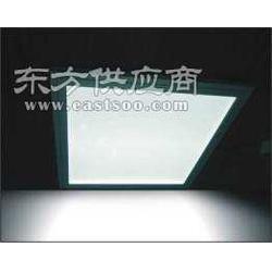 LED 面板灯图片