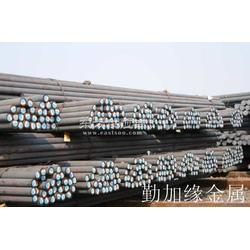 各种规格SUS303易切削钢材图片