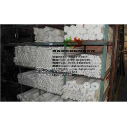 PTFE棒材高质量PTFE棒材图片