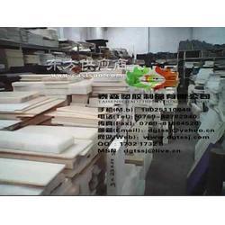 PTFE板PTFE供应PTFE板-棒图片