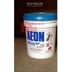 销售登福GD温控阀芯 登福GD空压机油AEON9000SP图片