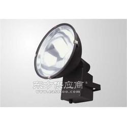 M-NFS011金卤投光灯250W400W图片