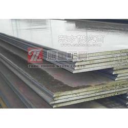 大量12CrMo合金结构钢图片