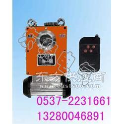 经久耐用分析仪品牌GCG1000粉尘浓度传感器图片