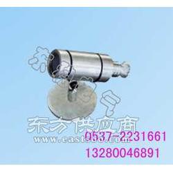 技术全面应用广泛FYS20遥控接收器图片