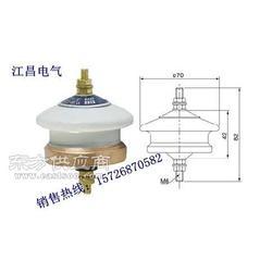 Y3W-0.5/2.6低压氧化锌避雷器图片
