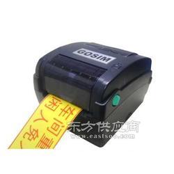 简单标签机G-110A图片