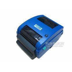 标签机CPM-1003图片