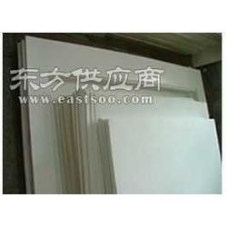 PTFE板棒-进口PTFE板棒图片