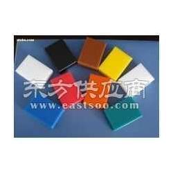 进口尼龙板销售尼龙供应尼龙板材图片