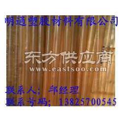 进口PES棒材进口耐高温PES棒材图片