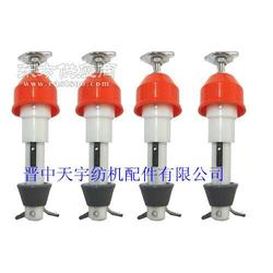 DD6-1600 吊锭 纺机配件 纺机塑料配件图片