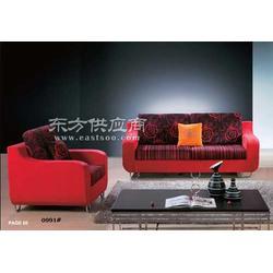 客厅沙发厂家 客厅沙发 客厅沙发定做图片