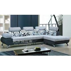 转角沙发 转角沙发定做 转角沙发图片