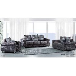休闲沙发定做 休闲沙发生产厂家 休闲沙发订做图片