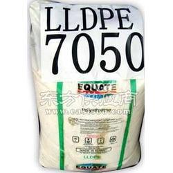 卖LLDPE 1002KW LLDPE FS150A图片