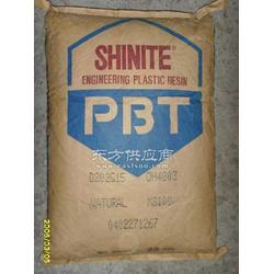 PBT B4239 PBT DP7244图片