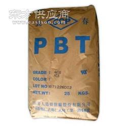 PBT UR36NT6208图片