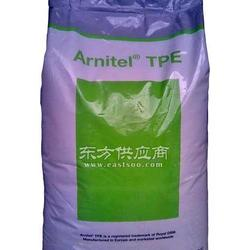 TPE 1430抗紫外线图片