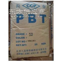 原装进口PBT 3030-104X图片