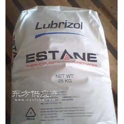TPU 美国Lubrizol S395A-27N正品优价图片