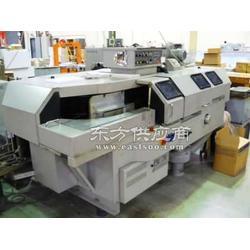 日本好利用椭圆胶装机SB-06图片