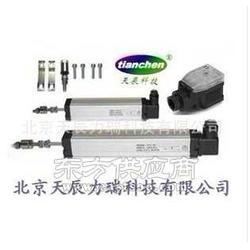 长寿命耐磨损直线位移电位器输出4-20毫安图片