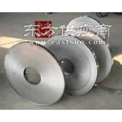 全硬半硬弹簧钢板sk55-csp耐磨弹簧钢板弹簧钢长条图片