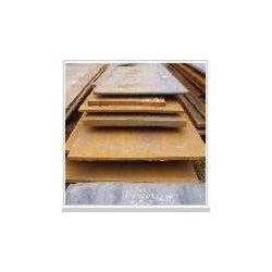 Q390C钢板Q390C钢板Q390C钢板图片
