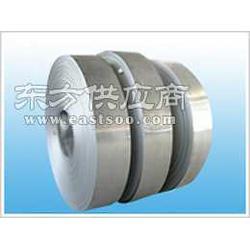 专业生产409不锈钢带-生产厂家图片