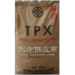TPX RT180FH 日本三井化学图片