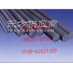 灰色CPVC棒图片
