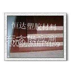 高强度PI板18902461152图片
