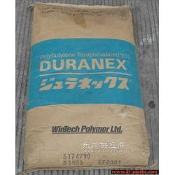 日本宝理PBT 330GW性能通用级阻燃剂GF增强图片