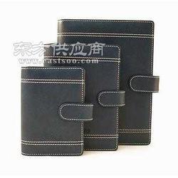 尼龙万用手册首选华夏风尼龙万用手册第一品牌图片