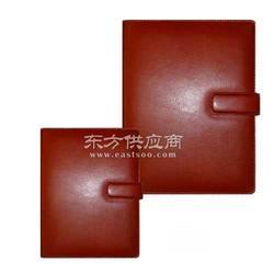 变色皮万用手册首选华夏风变色皮万用手册第一品牌图片
