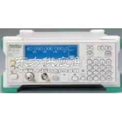 惠普66332A-手机测速仪-HP66332A图片